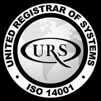 ISO 14001_URS